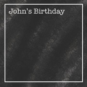 Free erotic birthday cards