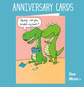 The funniest birthday Cards online!