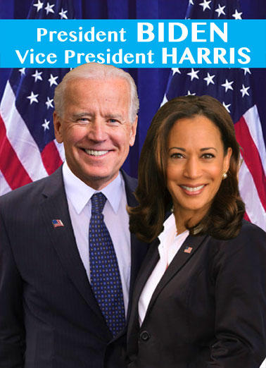 "<div style=""padding-top: 7px; text-align: right; padding-right: 10px;""></span><a href=""https://www.cardfool.com/greeting-cards/category/funny-political"">See More Election Collection Cards >></a></span></div>"