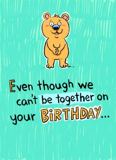 Birthday Ecards Free Ecards Free Printout Cardfool Com
