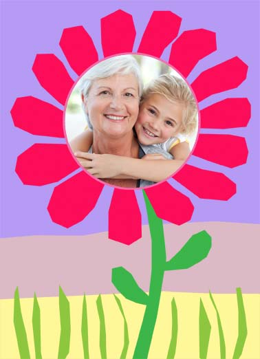mother s day ecards for grandma funny ecards free printout included