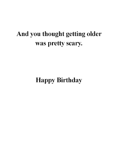 Funny president donald trump ecards cardfool make your birthday huge e card bookmarktalkfo Gallery