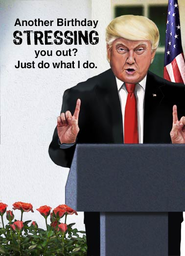 President Trump Stressing Funny Hillary Clinton  President Donald Trump Blame Obama! | President, Trump, Stressing, Hillary, Obama, funny, lol, rose garden, podium, illustration, fun, political, GOP, democrats, blaming, ha, jokes, presidential, microphone, interview, donald  Blame Hillary or Obama.
