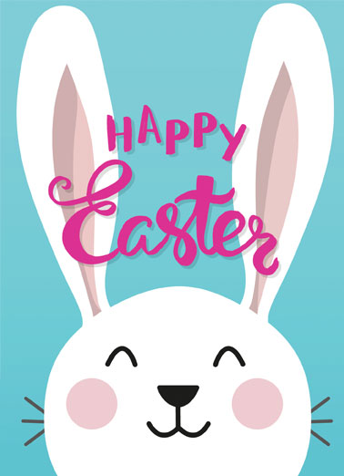 Easter Ecards Cartoons Funny Ecards Free Printout Included