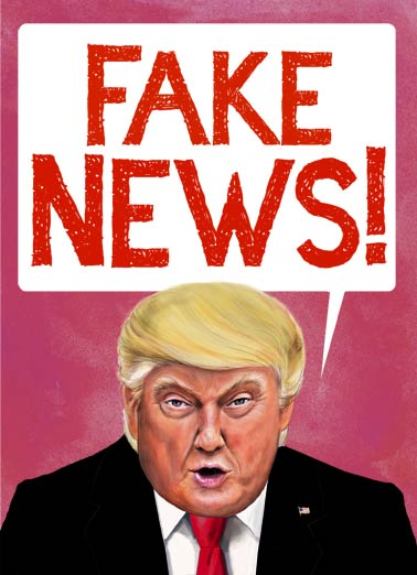 Val Fake News  Funny Political Card Valentine's Day Fake News, Valentine! | Donald, Trump, President, fun, tweet, val, love, republican, democrat  The President just read that Democrats make better lovers. Happy Valentine's Day
