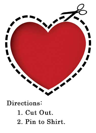 Valentine S Day Ecards Edgy Valentine S Day Ecards Cardfool