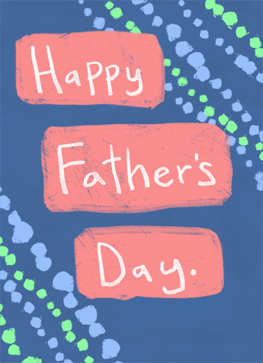 Wonderful Relaxing FD Funny  Card  Send Dad a personalized greeting card just in time for Father's Day! | Wonderful Relaxing for you thanks thankful grateful great best fun world's all time  Wishing you a wonderful relaxing day!