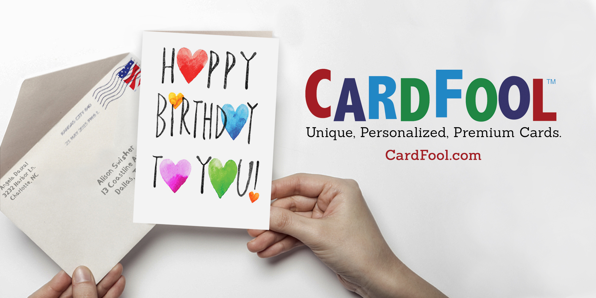 Personalize and Send Funny Birthday Cards and Ecards
