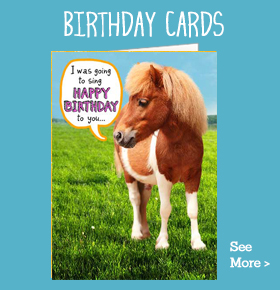 Funny For Us Girls Cards and Ecards