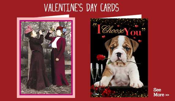 Funny Christmas Cards, Christmas Photo Cards