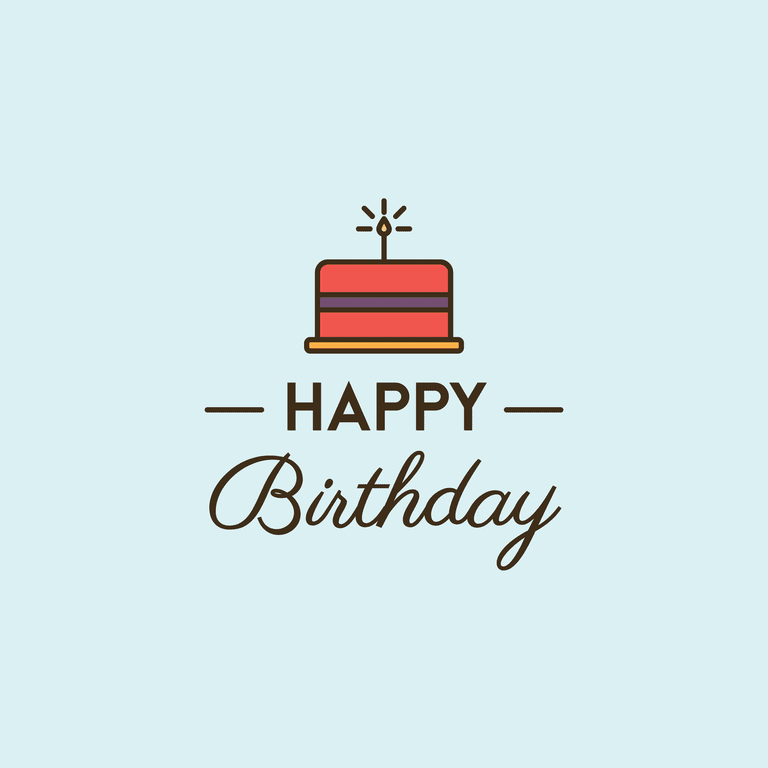 Top 25 Favorite Birthday E Cards And Sites 2018